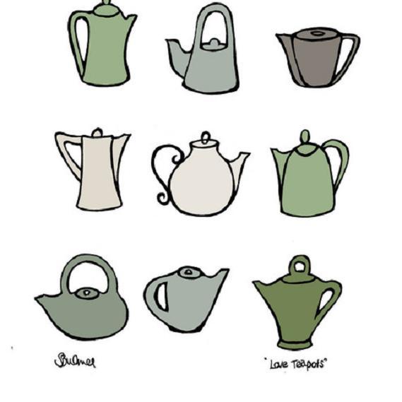 Love_teapots