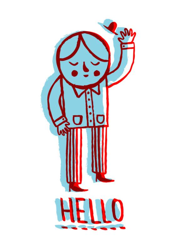 Hello-ben-javens